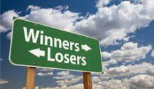 winner&loser