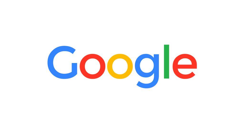 持续可用的谷歌镜像网址