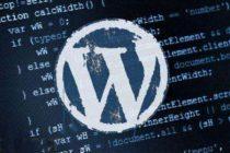 WordPress代码实现防止发表重复标题的文章